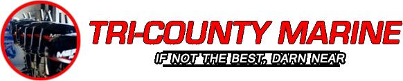 tricountymarine.com logo